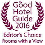Good Hotel Guide