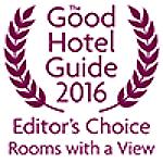 Award Winning Shropshire Hotel
